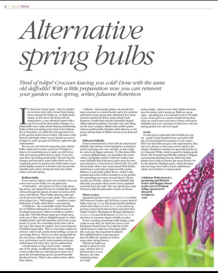 alternative bulbs pg 1 sept 2018