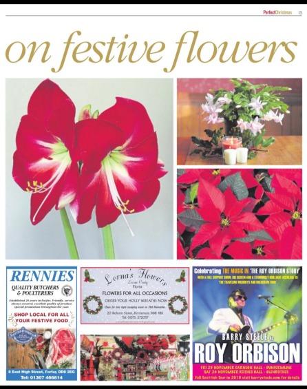festive flowers oct 2018 pg 2